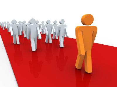 منهجية إعداد وصناعة القادة