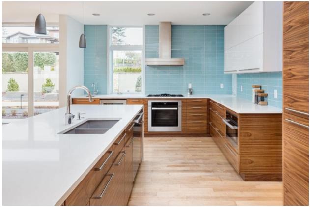 Kf Kitchen Cabinets Llc New York Price 2022