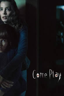 Come Play (2020) Download