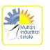 Jobs in Board of Management Multan Industrial Estate