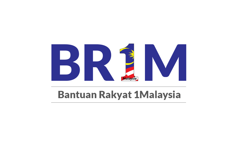 BR1M Tidak Lulus