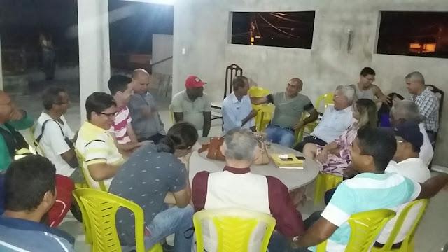 http://www.blogdofelipeandrade.com.br/2016/08/pre-candidatos-verdeador-do-ptdob-se.html