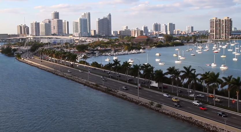 Miami, USA