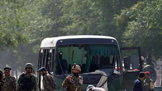 suicidal-attack-at-army-bus-in-kabul