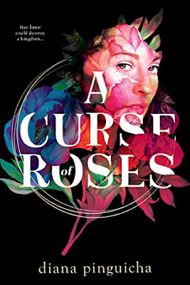 a curse of roses diana pinguicha