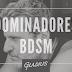 Curso | Dominadores BDSM - Básico