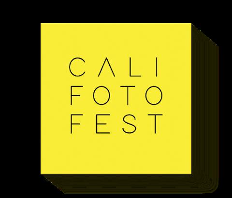 Charla con el Festival de Fotografía Experimental de Cali