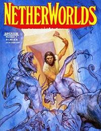 Netherworlds