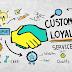 20% khách quen có thể đóng góp đến 80% doanh thu cho doanh nghiệp