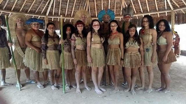 Aracruz vai ter a primeira escola de ensino médio indígena do ES