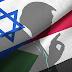 Mengapa Sudan penting kepada Israel?