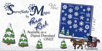 https://www.auntjudysatticnm.com/shop/Digital-Downloads/p/Snowflake-Magic-Applique-Pattern-x36034973.htm