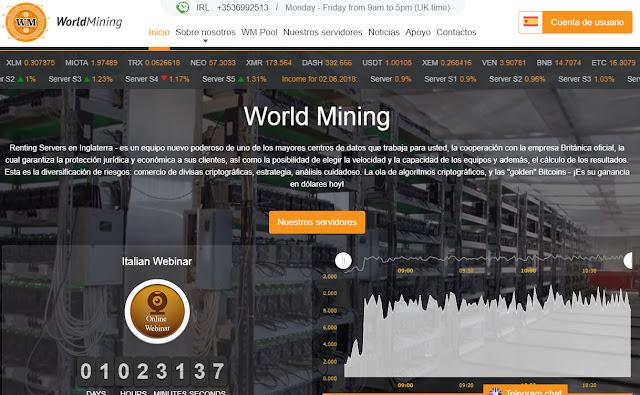 worldmining-mineria-en-la-nube