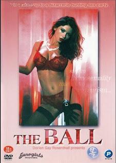 the ball 2003