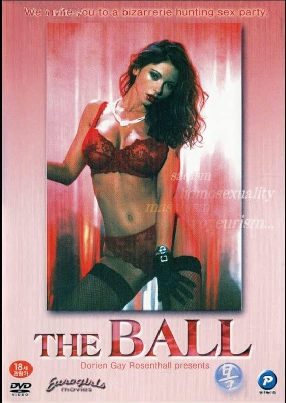 WATCH THE BALL 2003 ONLINE freezone-pelisonline