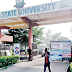 Breaking! LASU Adds Extra N150,000 Tuition  Fees For Students