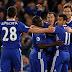 #EnVIVO: #Tottenham y #Chelsea van por el pase a la final de la #FACup
