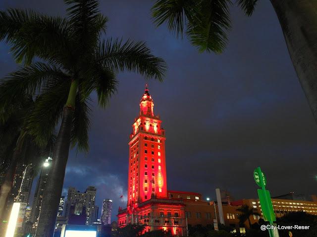 Miami Baysida