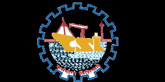 CSL - Jr. Technical Asst, Commercial Asst & Store Keeper vacancy.