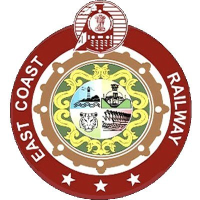 East Coast Railway Recruitment 2020 Radiographer, Nursing Superintendent & Other – 9 Posts Last Date 30-09 to 16-10-2020 – Walk in