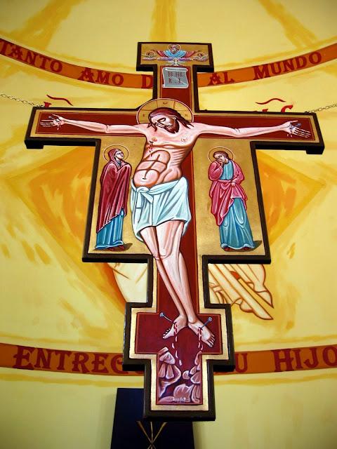 cristo-iglesia-torrebaja