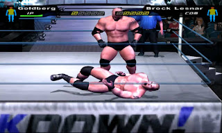 WWE_SmackDown_Here_Comes_the_Pain_Download_For_Screenshot1