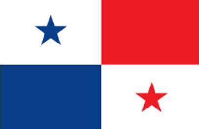 Panama manager salary at world cup 2018