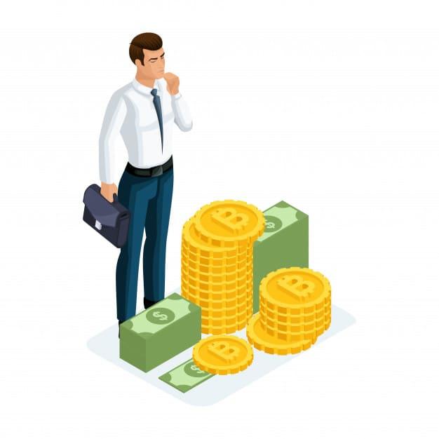 العملة الرقمية , العملات الرقمية , تداول العملات الرقمية , عملة رقمية , ما هي العملات الرقمية , سعر العملات الرقمية , أنواع العملات الرقمية , العملات الرقمية الجديدة , العملات الرقمية pdf , منصة العملات الرقمية , عملات الكترونية , مستقبل العملات الرقمية , عمله بيتكوين , الاستثمار في العملات الرقمية , أفضل العملات الرقمية للاستثمار ,