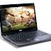 5 Laptop Acer Core I3 Harga 3 Jutaan