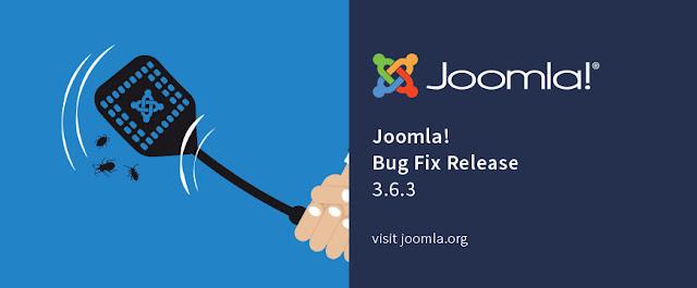 Joomla! Component J2Store < 3.3.7 - SQL Injection