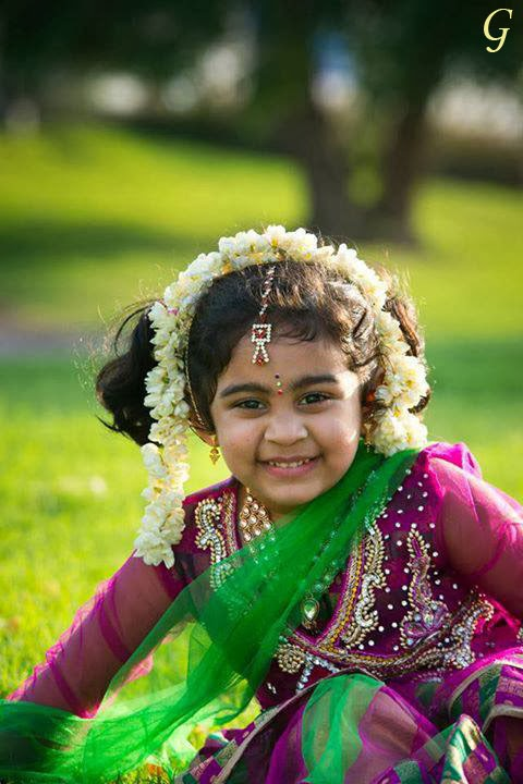 Babies Pictures: Babys Pictures With Cute Smile | Indian ...