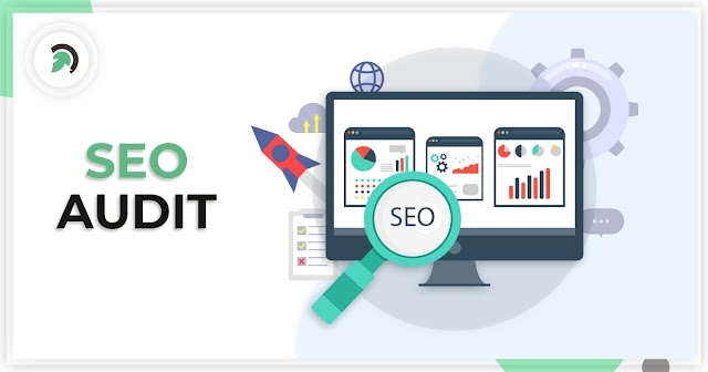 8 one of the best SEO auditing tools.