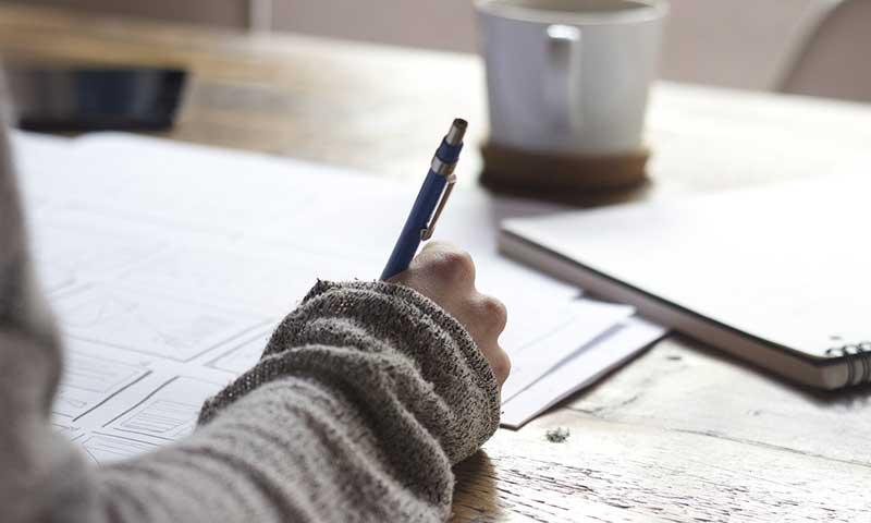 Öğretmen Dosyası İçerisinde Bulunması Gereken Evraklar