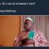 Best Odunlade Adekola Memes