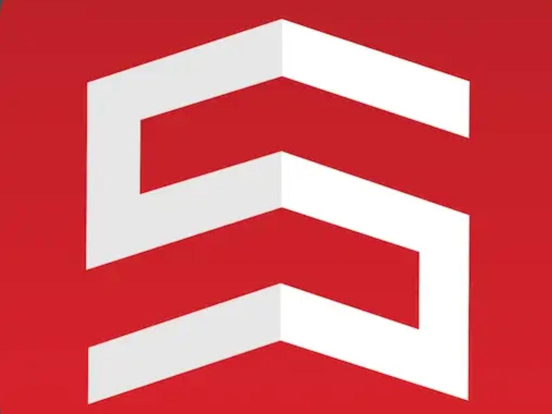 StashFin Loan App ,India