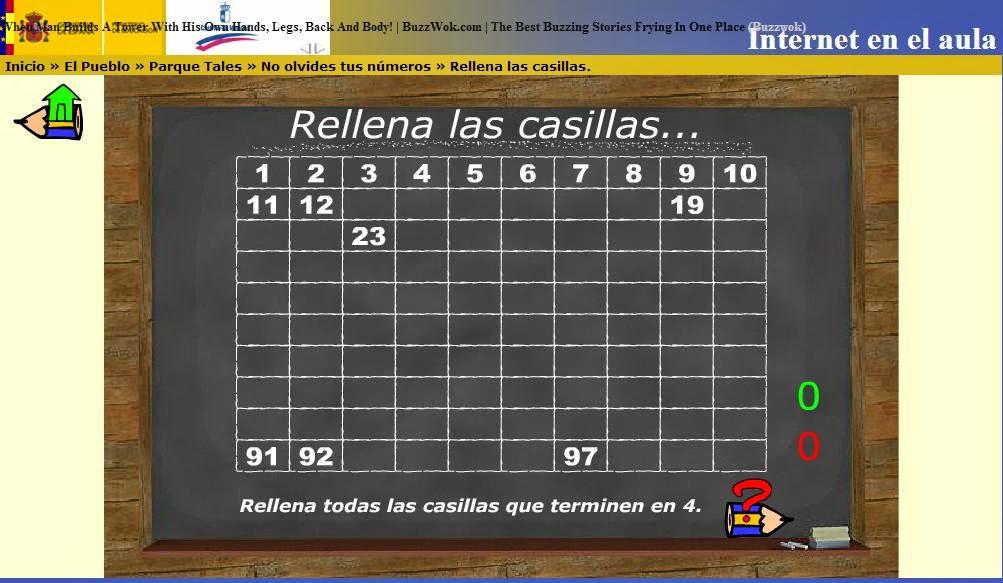 http://primerodecarlos.com/julio/cifras/a/1/ca1_06.html