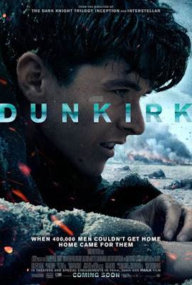 Dunkirk 2017 Full Movie In English 720p Bluray Free Download
