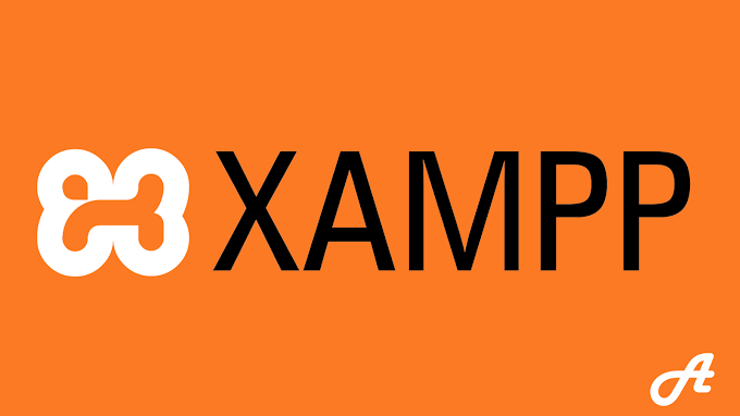 XAMPP 1.7.0 Reflected Cross-Site Scripting 2019 | CVE-2019-8920