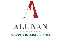 Loker Bantul Bulan Maret 2021 di Alunan Wedding Planner