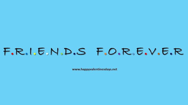 friend-ship-day-images-of-friends-forever