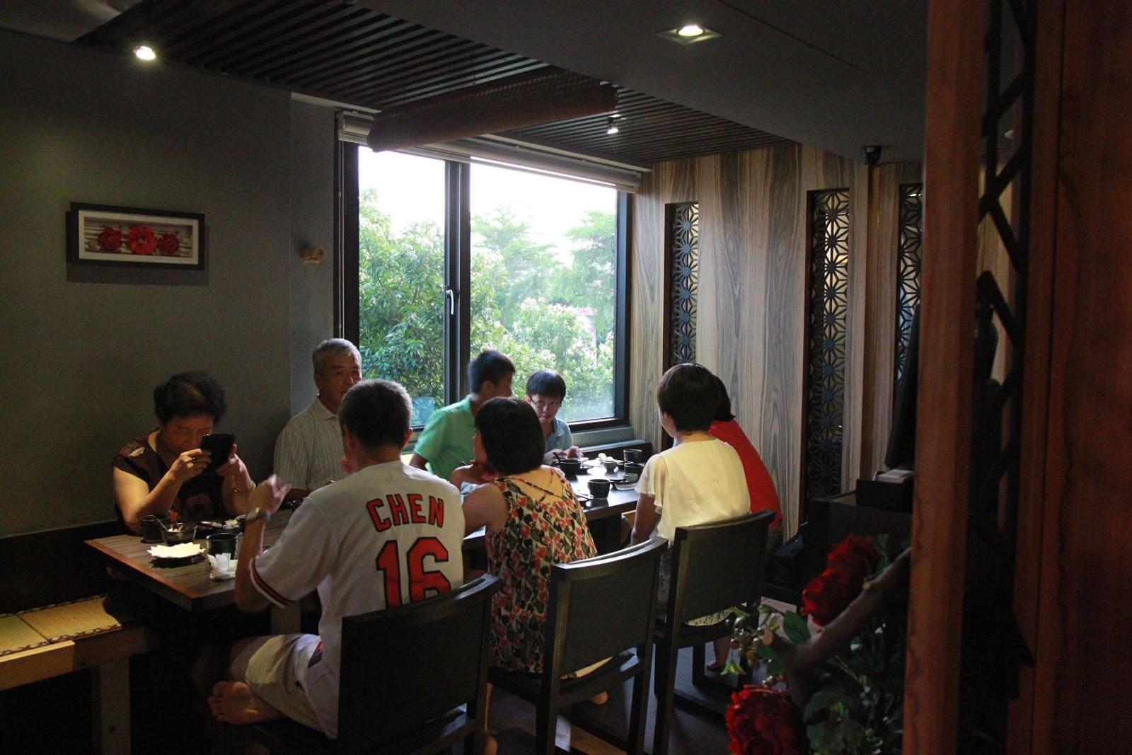 曼蒂女王 的 生活筆記本: 【竹北食記】 日式料理 Toro賞 手作新食感 和食