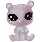LPS Series 4 Frosted Wonderland Surprise Pair Bear (#No#) Pet