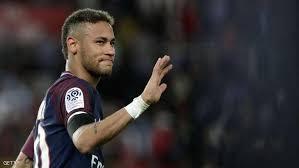 باريس سان جيرمان يوافق على انتقال نيمار إلى ريال مدريد بشرط