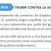 5. LAS MEDIDAS PROTECCIONISTAS: la política comercial