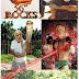 மோடி போட்ட திட்டத்தால்தான் தாவூத் இப்ராஹிமுக்கு மாரடைப்பு ஏறபட்டதாமே?