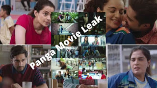 panga-full-movie-download-online-leaked-by-tamilrockers-fimlywap