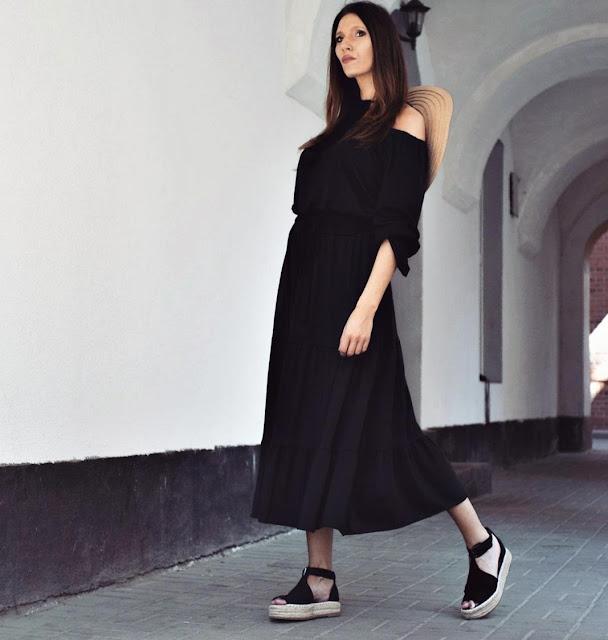 dresses14.JPG