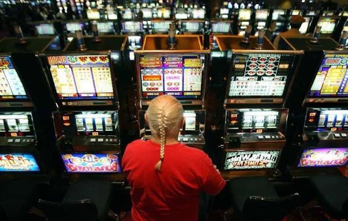 Memahami Permainan Slot Online dengan Berbagai Jenis Permainan Terbaik