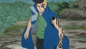 Assistir Boruto: Naruto Next Generations - Episódio 188, Download Boruto Episódio 189 Assistir Boruto Episódio 189, Boruto Episódio 189 Legendado, HD, Epi 189