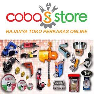 Lowongan Kerja Product Specialist di Cobasstore Makassar